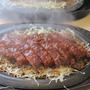 名古屋めしを食べに名古屋に行ってきました。
