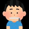 【映画感想】東京喰種トーキョーグール / 良くも(ちょっと)悪くも続編が観たい良作!