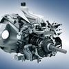 採用車種が極めて少ないAMT(オートメイテッドトランスミッション) ~構造と解説~