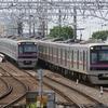 京成電鉄グループ