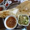 熊本のインド料理店SURYA(スリャ)