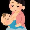 母乳問題で、産後うつ疑惑。