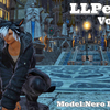 LLPeekly Vol.147 (Free Company Weekly Report)