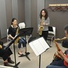 「管楽器コース」1月の体験レッスン「初心者様おすすめ!」