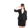 高校中退は、バイトや就職活動でマイナスなのか?履歴書は嘘を書くべきか?