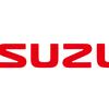 ハンパないって!ISUZU(いすゞ)期間工の給料、仕事内容、寮、評判をご紹介します!