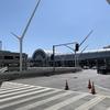 1日目:アメリカン航空 AA1331 ロサンゼルス〜ダラス ファースト