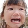 正解はどれ?子どもが転んで泣いているときの親の声かけ