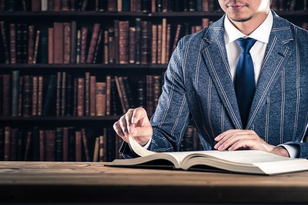 「積ん読」「三日坊主」からの卒業! ビジネス書を本当に役立てる方法は?
