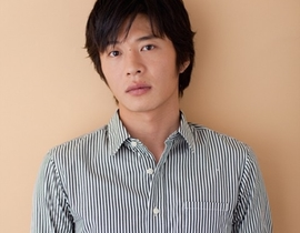 『けもなれ』出演 田中圭ゲスト回「買い物の達人」の店が素敵だったので調べてみた