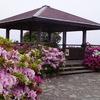 石見海浜公園⑧:島根県浜田市