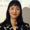 【動画あり】高山佳奈子 法務委員会の参考人として登場