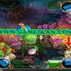 Download Permainan Judi Game Tembak Ikan Online Di Handphone