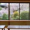 徳島8日目② 第19番 立江寺 初めての宿坊