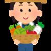 【ブラジル移住・長期滞在の生活費10】食料品費編【ブラジルはコスパ最高です!】