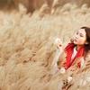 季節性うつ病(季節性感情障害)に注意!秋~冬の気分の落ち込みの原因と改善方法