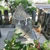 春日神社の石造物