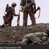1945年 5月15日 『戦闘と基地建設』