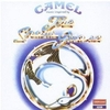 CAMEL - Snow Goose:白雁 -