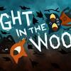 共同制作者という名の悪夢:『Night in the Woods』の制作とアレック・ホロウカの死【翻訳】