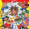 2000年に発売された少年漫画の中で どの漫画がレアなのかをランキング形式で紹介