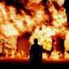 「火宅の人」が「帰宅の人」から同期会に誘われる