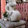 2016年末 神田神保町→秋葉原の途中で、3つの神社にお詣りしました