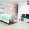 診療報酬改定を読む①:入院基本料の再編