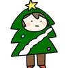 メリークリスマスいもこ