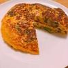 フリッタータのレシピ!フライパン1つで簡単に作る方法!