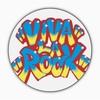 Database[VIVA LA ROCK]タイムテーブル2014-2017