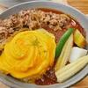 【台湾】苗栗(ミャオリー)美味しいオムカレーを食べるなら【咖哩蛋包 浅草】