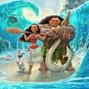 「モアナと伝説の海」の感想や評価をチェック。北の「アナ雪」、南の「モアナ」!?