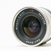Biogon 21mm f/2.8とフラット補正の続きの話。