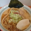 山形市 麺や陽風 山形中華そばをご紹介!🍜
