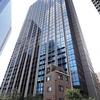 2019年に竣工したビル(36) 住友不動産新宿セントラルパークタワー