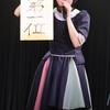 桜エビ〜ず AKIBAカルチャーズ劇場定期公演 vol.5