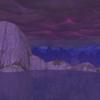 【World of Warcraft】5ミリオンGを集めてブルータザウルスをゲットしたい!Ep.10 - 2M達成!5Mまでもうすぐ半分です!
