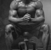 適切なトレーニングの「知識、強度、メニュー」 まとめ