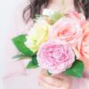【緊急】まだギリ間にあう母の日ギフト〜Amazonプライムで5/14に届くお薦め10選!