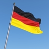 ドイツの地域いろいろと!人口の多いところはどこ?