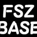 FSZ Base