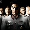 ヒトラー暗殺計画失敗の映画はそれ自体失敗していた!?〜映画『ワルキューレ』