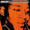 James Carr / You Got My Mind Messed Up(1966,US)