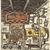 「カレーにまつわる作家もの展」参加作家紹介⑧」-西野通広(木版画)ー