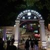 シンガポールのあやしい歓楽街 リトルインディアに潜入した話!🇸🇬