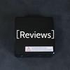 【レビュー】M1 Macを2画面に拡張「Belkin デュアルディスプレイドッキングステーション」レビュー(INC002QCBK-A)【PR】