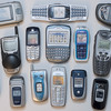 MNPをやってみて、携帯本体も売りました。 経験談