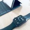 結局Apple watchは買うべきなのか???