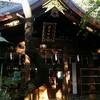 麻布天真寺で参禅 朝の愛宕神社の千日詣り二百二十七日目 2016.10.27木曜日